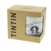 Tintin Soviet mug Speed Car