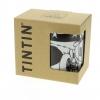 Tintin Soviet mug Car