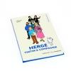 Hergé, Tintin & compagnie