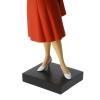 Estatueta Castafiore Collection Privilège