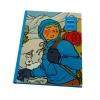 The Art of Hergé vol.3 (EN)