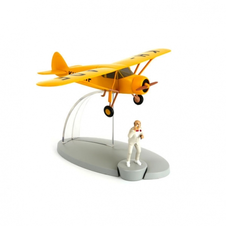 Albatros reconnaissance aircraft