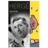 Poster Exposição Hergé Grand Palais