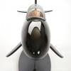 Submarino (51 cm x 25.5 cm x 20 cm)