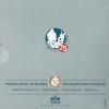 Coin 10 € Silver Belgium Tintin 75th Anniversary