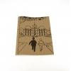 Caderno - Moulinsart
