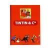 Tintin & Cie