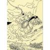 Tintin Cavalo