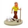 Tintin Oriental - Cena 3