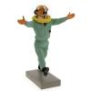 Calculus statue Privilege collection