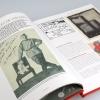 Les archives Tintin - Tintin au pays des Soviets
