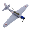 35-American Fighter Plane