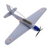 35-Avion de Caça Americano