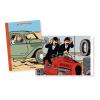 Tintin 2020 Diary