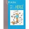 Catalog PIASA HERGÉ CHEVERNY OCT 2010 (FR)