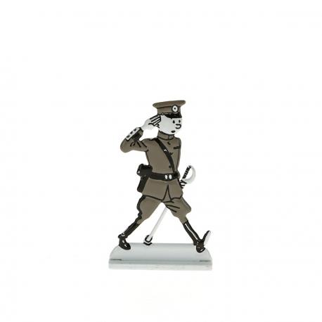 Coronel Tintin