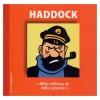 Haddock Mille millions de mille sabords! (FR)