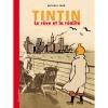 TINTIN - LE RÊVE ET LA RÉALITE (FR)