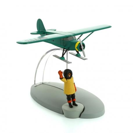 49-Skiplane