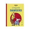 Tintin Le petit livre des dangers (FR)