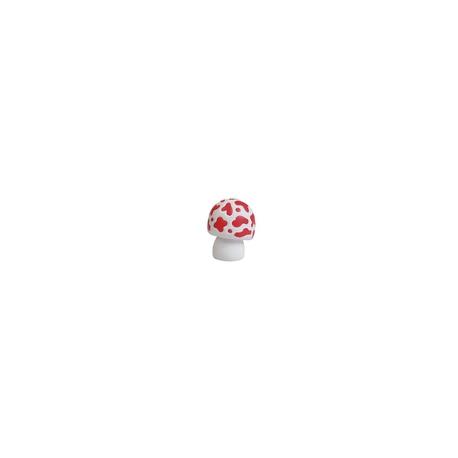 Figu17 - Estrela misteriosa