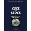 13-Les Archives Tintin: Coke en Stock (FR)