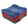 Tintin Bath Towel 100% Cotton