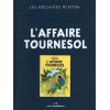 17-Les Archives Tintin: L'Affaire Tournesol (FR)