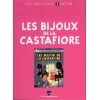 Les Archives Tintin - Les Bijoux de la Castafiore