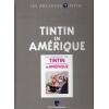 Les archives Tintin - Tintin en Amérique B/W
