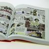 La grande aventure du Journal Tintin (FR)