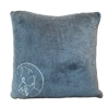 Tintin Pillow