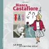 Bianca Castafiore, la diva du vingtième siècle