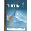 GEO TINTIN C'EST L'AVENTURE N°3