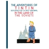 01. Tintin in the Land of the Soviets (EN)