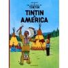 03. Tintin in America (EN)