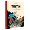Tintin Les arts et les civilisations vus par le héros d`Hergé GEO Édition Collector (FR)