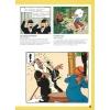 Le rire de Tintin, Les secrets du génie comique d'Hergé (FR)