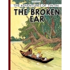 06. The Broken Ear