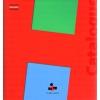 Musée Hergé - Catalogue