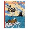 07. The Black Island (EN)