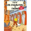 """Os charutos do faraó"""