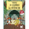 """""""O ceptro de Ottokar"""" - Volume 8"""
