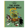 13. The Seven Crystal Balls (EN)