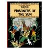 14. Prisoners of the Sun (EN)