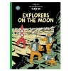 17. Explorers on the Moon (EN)