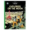 17. Explorers on the Moon (EN)