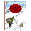 20. Tintin in Tibet (EN)