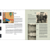 Hergé nº7 - Moulinsart / Studios Hergé (FR,EN,NL)