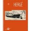 Revue Hergé nº6